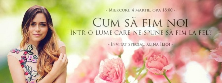 oradea-4mar2015-filadelfia