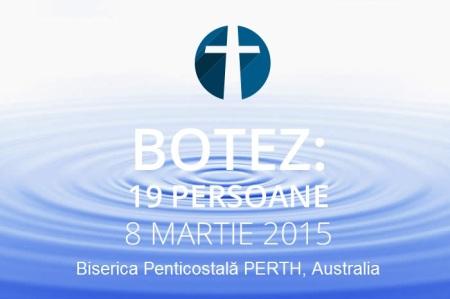 perth-8mar2015
