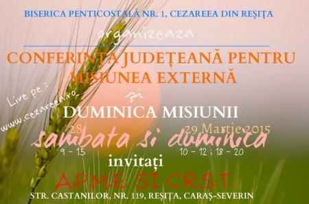 resita-27mar2015