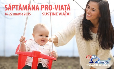saptamana-pro-viata-16mar2015