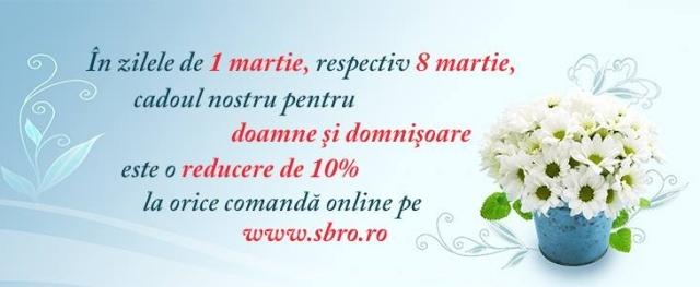 sbro-1mar2015