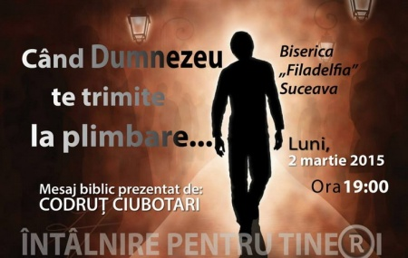 suceava-2mar2015