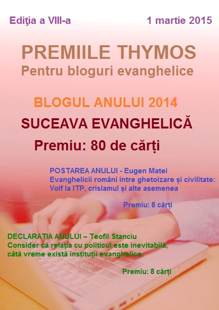 thymos-8