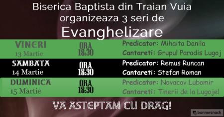 traian-vuia-13mar2015