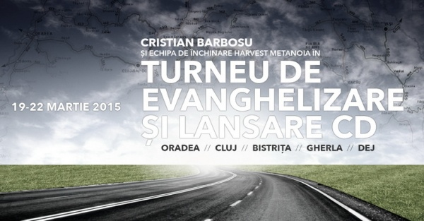turneu-barbosu-19mar2015