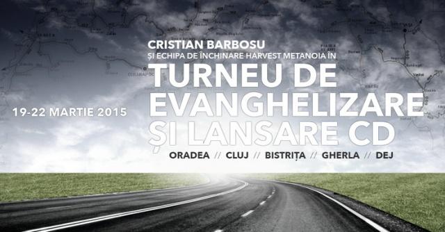 turneu-barbosu-19mar2015