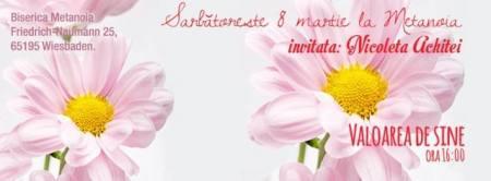 wiesbaden-8mar2015