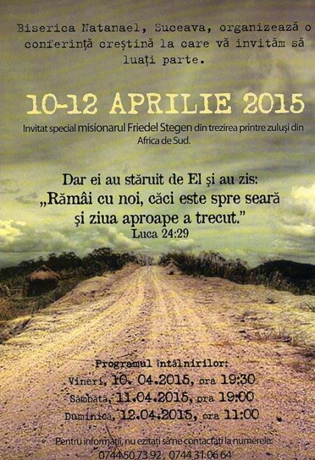 10apr2015-suceava