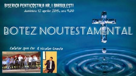12apr2015-barbulesti