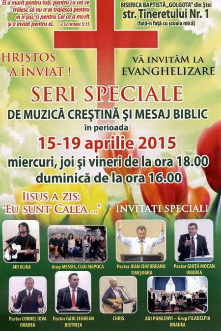 15apr2015-stei