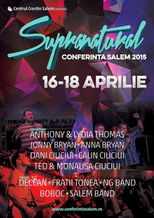 16apr2015-oradea-salem
