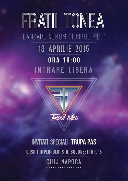18apr2015-cluj