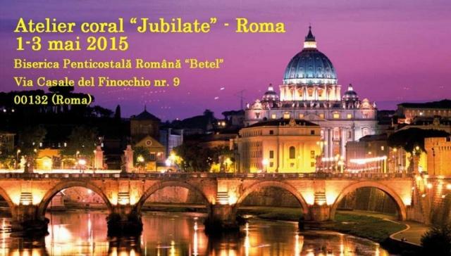1mai2015-roma