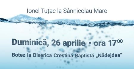 26apr2015-sannicolau-mare
