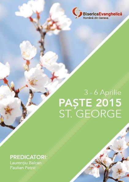 3apr2015-geneva