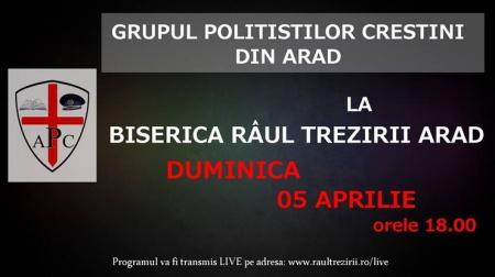 5apr2015-arad