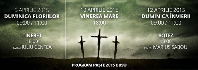 5apr2015-oradea-bbso