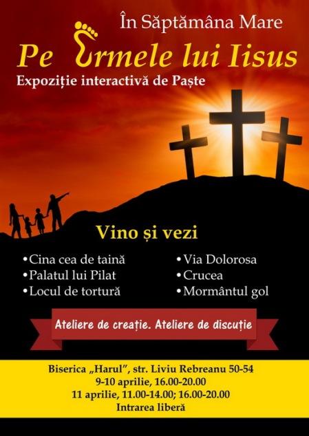 9apr2015-bucuresti