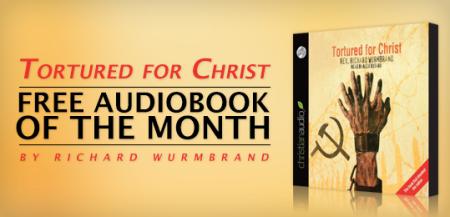 audiobook-1apr2015