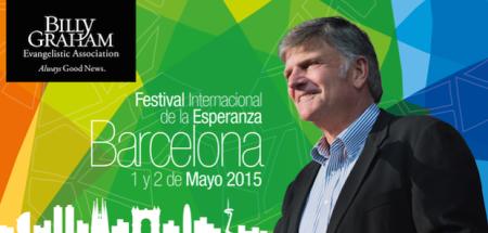 barcelona-1mai2015