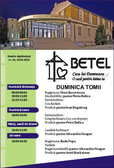 betel-14