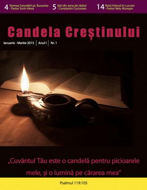 candela-crestinului-1