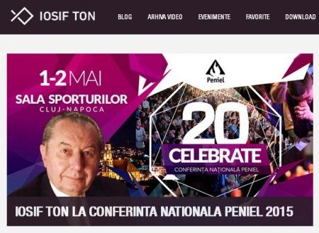 iosif-ton-ro