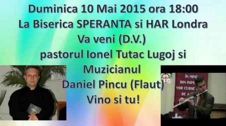 10mai2015-londra
