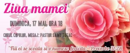 17mai2015-timisoara-betel