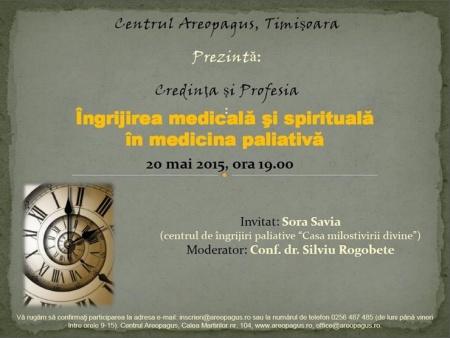 20mai2015-timisoara-areopagus