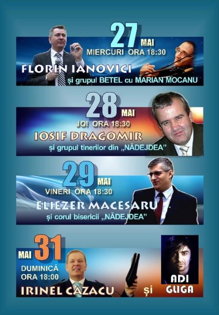 27mai2015-bucuresti