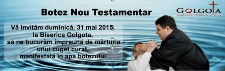 31mai2015-constanta-golgota