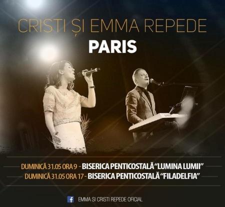 31mai2015-paris