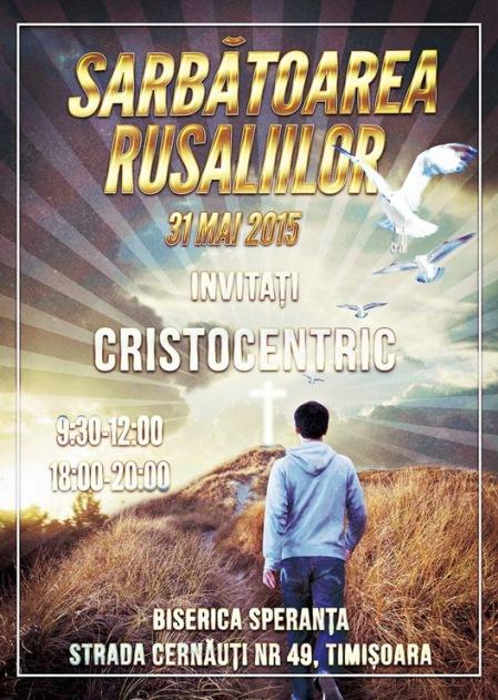31mai2015-timisoara