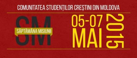 5mai2015-chisinau