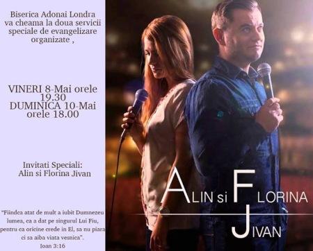 8mai2015-londra