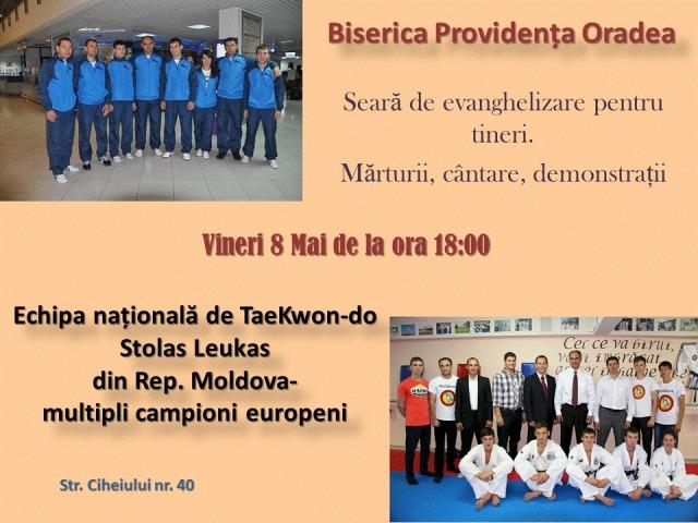 8mai2015-oradea-providenta