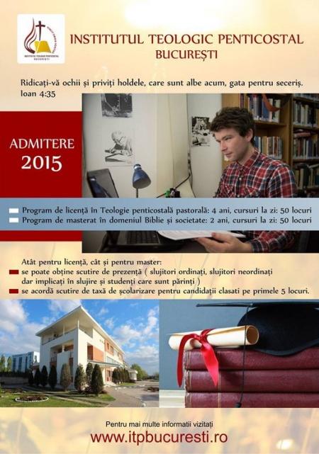 admitere-2015-itp