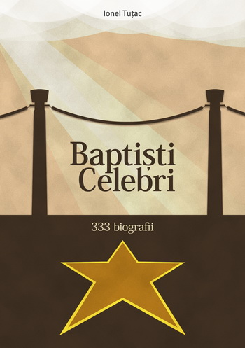 baptisti-celebri
