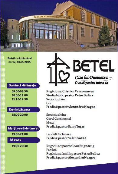 betel-17