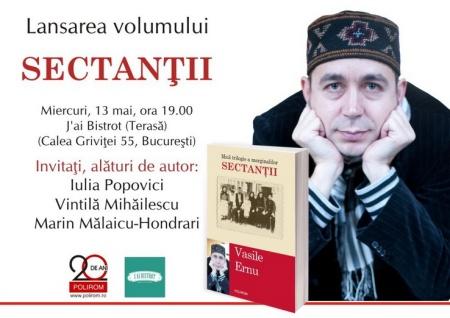 bucuresti-13mai2015