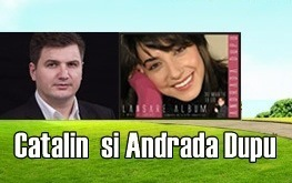 -catalin-dupu_-andrada-dupu- eveniment