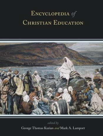 encyclopedia-of-christian-education