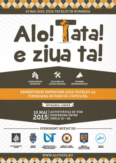 timisoara-10mai2015