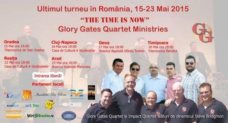 turneu-glory-gates