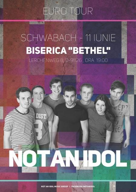 11iunie2015-schwabach