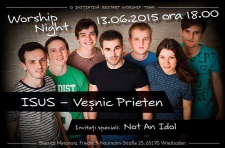 13iunie2015-wiesbaden