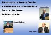 14iunie2015-hassleholm