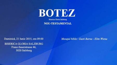 21iunie2015-salzburg