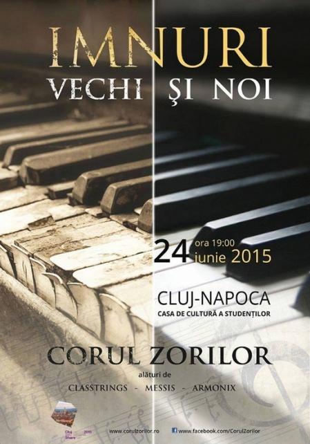 24iunie2015-cluj